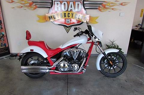 2014 Honda Fury for sale in Springfield, MO