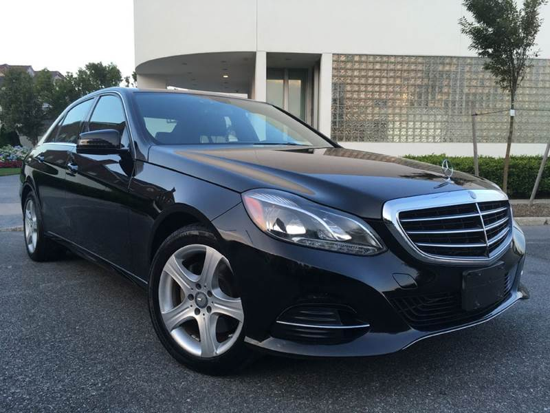 class sale jspidil for in benz c haven cars used norwich sdn new car sport waterbury ct available mercedes middletown