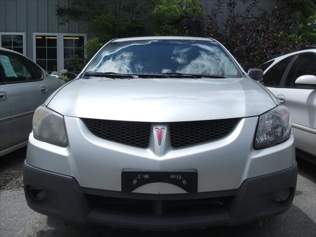 2003 Pontiac Vibe for sale in New London OH