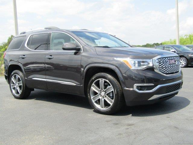 2017 gmc acadia awd denali 4dr suv in melbourne fl fleet lease liquidation center. Black Bedroom Furniture Sets. Home Design Ideas