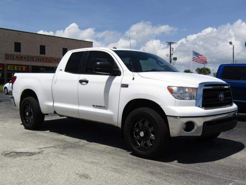 used 2013 toyota tundra for sale in florida. Black Bedroom Furniture Sets. Home Design Ideas