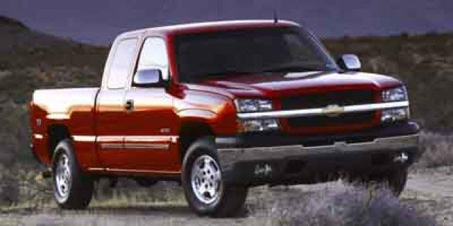 2004 chevrolet silverado 1500 oil autos post. Black Bedroom Furniture Sets. Home Design Ideas
