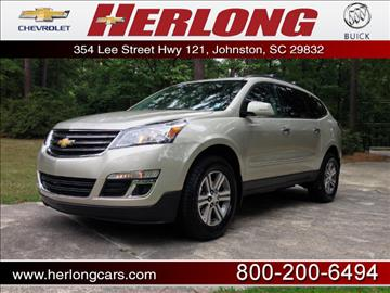 used cars for sale   cars for sale   new cars   carsforsale