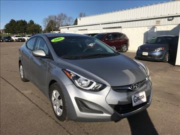 Hyundai For Sale Sunbury Pa