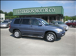 2003 Toyota Highlander for sale in Morristown TN
