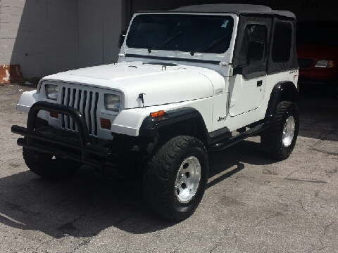 jeep 4 0 stroker engine for sale 1993 jeep wrangler for sale carsforsale com jeep wrangler for sale #1