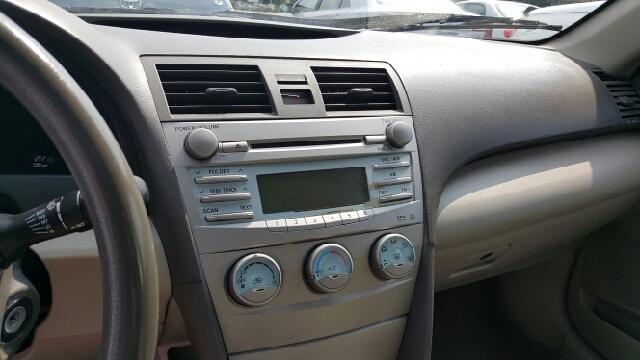 2008 Toyota Camry LE V6 4dr Sedan 6A - Theodore AL