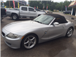 2006 BMW Z4 for sale in Theodore, AL