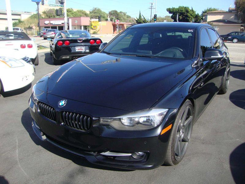 Bmw 3 Series For Sale In Lawndale Ca