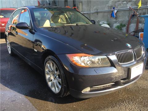 gallery auto sales   used cars   bronx ny dealer