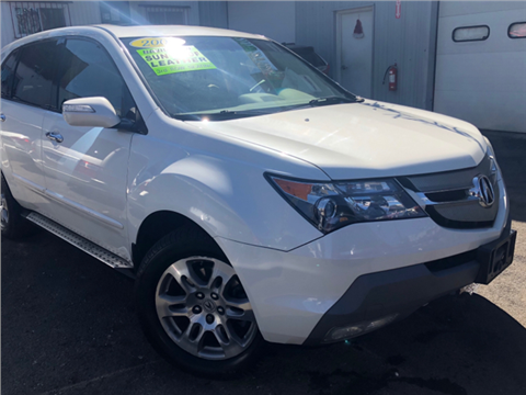 mitula for acura cars sale used mdx