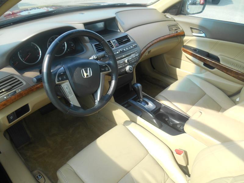 2014 Chevrolet Malibu LT 4dr Sedan w/1LT - Montgomery AL