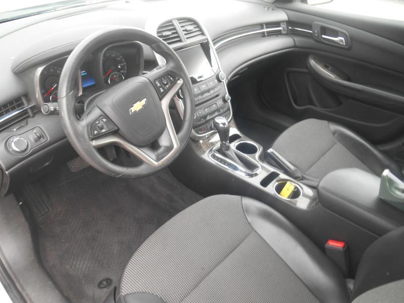 2014 Toyota Corolla L 4dr Sedan 4A - Montgomery AL