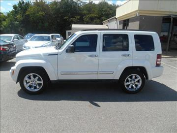2008 jeep liberty for sale washington nj. Cars Review. Best American Auto & Cars Review