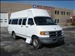 1999 Dodge Ram Van for sale in KANSAS CITY MO