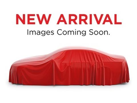 Queens Auto Mall Inc Richmond Hill Ny Inventory Listings
