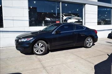 2011 Honda Accord for sale in Richmond Hill, NY