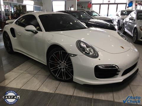 used porsche 911 for sale in new york - carsforsale®
