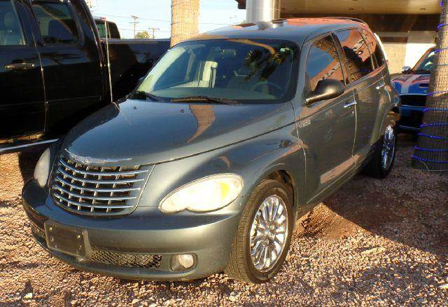 2006 Chrysler PT Cruiser for sale in Scottsdale AZ