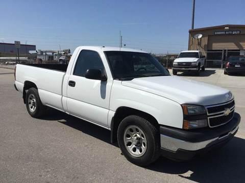 Cheap Trucks For Sale Austell Ga Carsforsale Com
