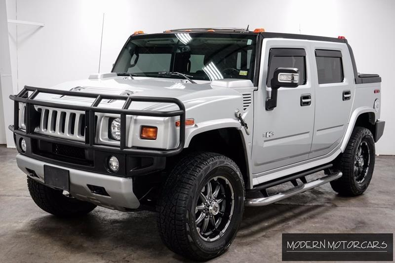 2009 hummer h2 for sale. Black Bedroom Furniture Sets. Home Design Ideas