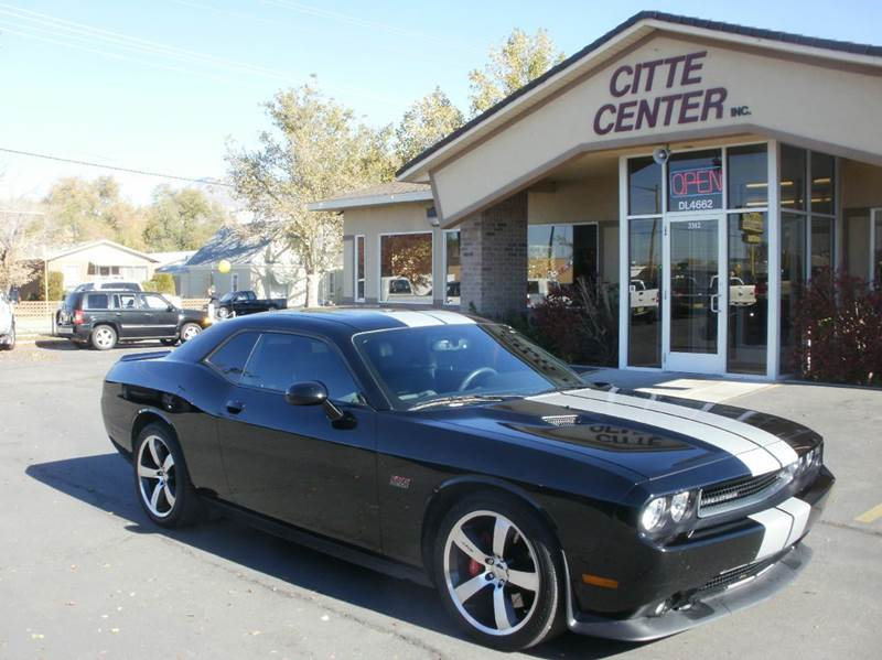 2012 dodge challenger for sale in connecticut. Black Bedroom Furniture Sets. Home Design Ideas