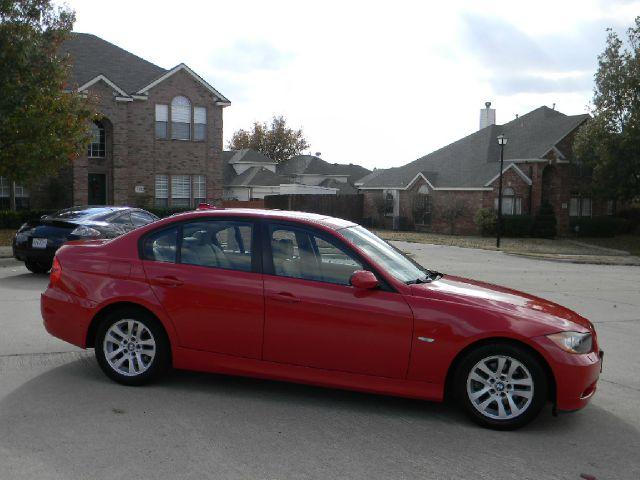 Bmw Series I Sedan Luxury In Lewisville TX GT Auto - Bmw 325i gt