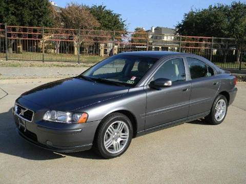 2009 Volvo S60 For Sale in Lewisville, TX - Carsforsale.com®