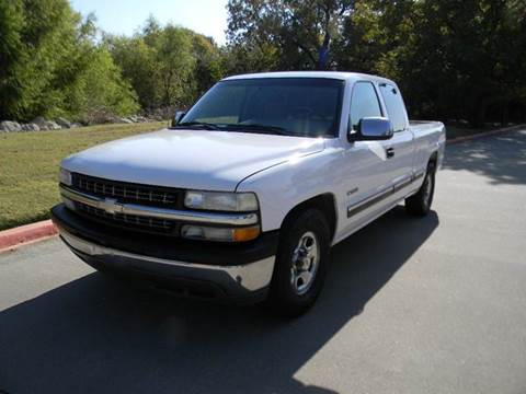 chevrolet silverado 1500 for sale in lewisville tx. Black Bedroom Furniture Sets. Home Design Ideas