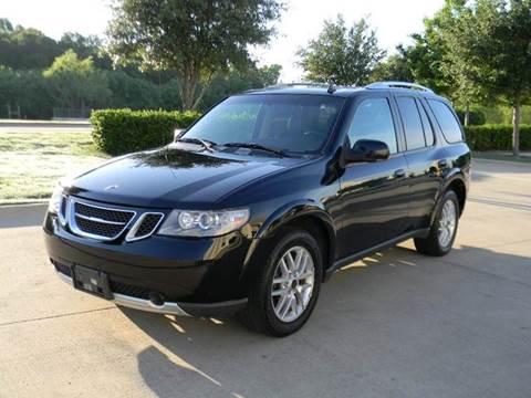 saab 9 7x for sale in texas carsforsale com rh carsforsale com 2009 Saab 9 7X 5.3I 2005 Saab 9 7X Problems