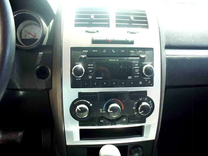 2010 Dodge Charger SXT 4dr Sedan - San Diego CA