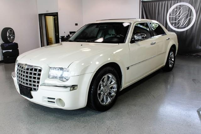 2005 chrysler 300 for sale in lafayette la. Cars Review. Best American Auto & Cars Review