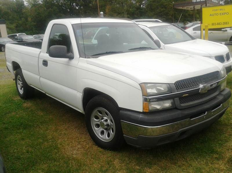 Cheap Trucks for sale in Fort Mill SC Carsforsale