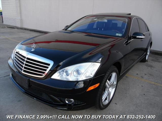 Mercedes benz for sale in houston tx for Mercedes benz for sale in houston