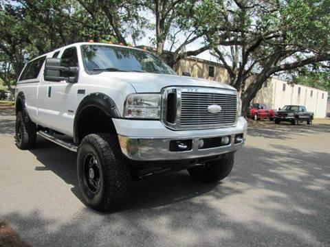 2006 Ford F-350 Super Duty For Sale - Carsforsale.com
