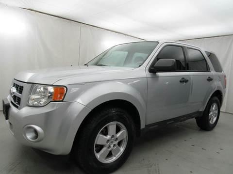 2010 Ford Escape for sale in Downers Grove, IL