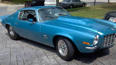 List of Synonyms and Antonyms of the Word: 1972 Camaro Craigslist