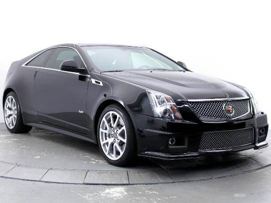 2012 cadillac cts v for sale in miramar fl. Black Bedroom Furniture Sets. Home Design Ideas