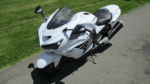 kawasaki ninja for sale. Black Bedroom Furniture Sets. Home Design Ideas