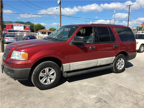 2004 ford expedition for sale texas. Black Bedroom Furniture Sets. Home Design Ideas