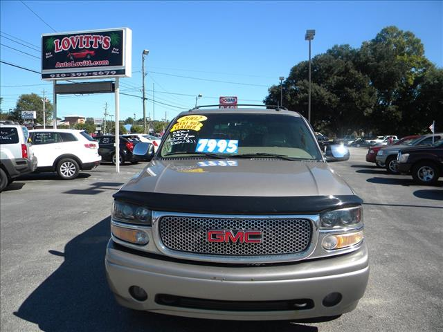 shop for used cars in wilmington north carolina with html autos post. Black Bedroom Furniture Sets. Home Design Ideas