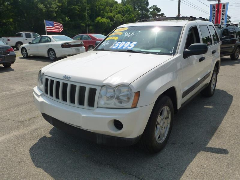 jeep grand cherokee for sale in wilmington nc. Black Bedroom Furniture Sets. Home Design Ideas