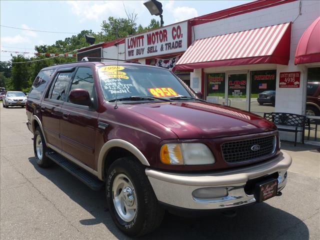 Used Cars Wilmington Auto Financing Castle Hayne Kure