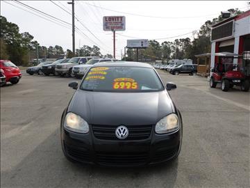 Lovitt Motor Company Used Cars Wilmington Nc Dealer
