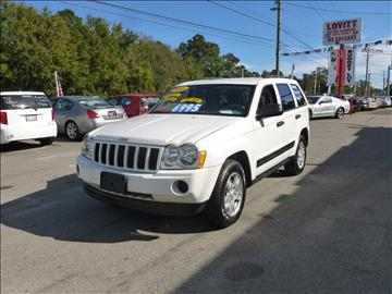 Used Jeep For Sale Wilmington Nc