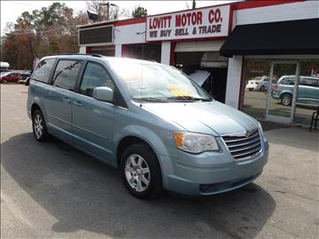Cheap Used Cars For Sale Wilmington Nc