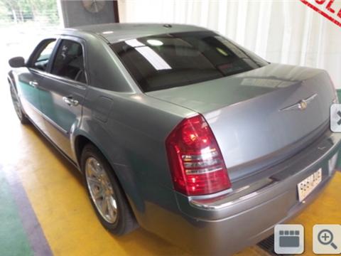2006 Chrysler 300 for sale in Boutte, LA