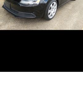 2012 Volkswagen Jetta for sale in Boutte, LA