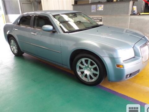 2008 Chrysler 300 for sale in Boutte, LA