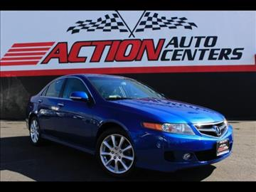 Acura For Sale Appleton Wi